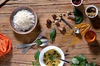 nura cucina kerala